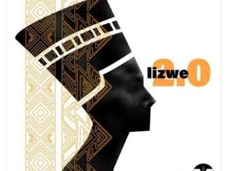 G-soul Blust – Lizwe 2.0 Ft. CoolKiidG-soul Blust – Lizwe 2.0 Ft. CoolKiid