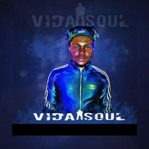 Ivan Micasa – Blessed (Vida-soul Remix)Ivan Micasa – Blessed (Vida-soul Remix)