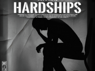 Krish Hardships Mp3 Download