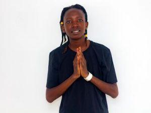 Lil Meri x Boss Thackzito – Lehu ft. Maclemza & Khelokhabosiu