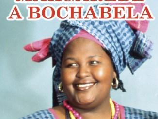 Makgarebe a Bochabela - Sefefo Sa Moya