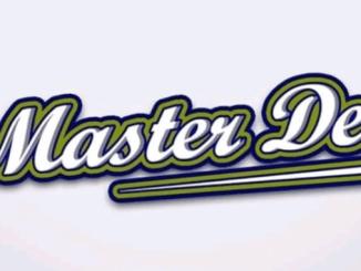 Master Dee – Born In April