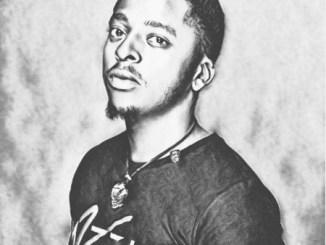 Mvzzle – Camagu Ft Rethabile