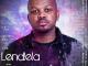 Nkanyezi Kubheka – Lendlela Ft. Edvan Allen