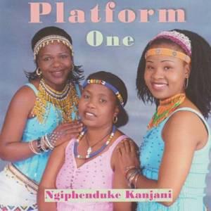Platform One: Taste & Pass