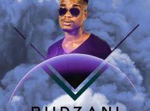 ALBUM: Razie Kay – Rudzani