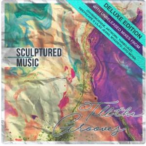 SculpturedMusic – Let It Whip (Turbojazz Re – Bruk Remix)
