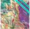 SculpturedMusic – Niafunke (Deepxcape & Lilac Jeans Remix)SculpturedMusic – Niafunke (Deepxcape & Lilac Jeans Remix)