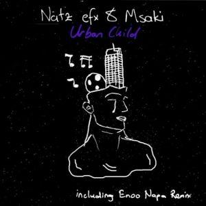 Urban Child Enoo Napa Remix