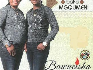 Abafana BakaMgqumeni Nothing To Something