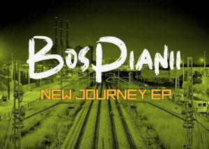 Bospianii – New Journey