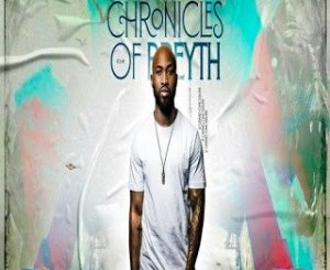 Breyth – Chronicles Of Breyth Vol. 2