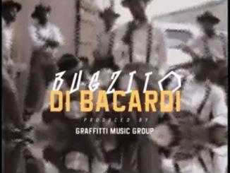 Bugzito – Di Bacardi