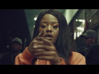 Babes Wodumo – Ka Dazz