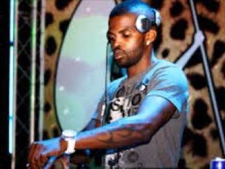 DJ Cleo – Lockdown House Party Mix