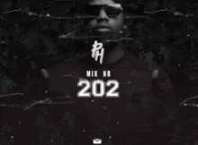 DJ PH – Mix 202
