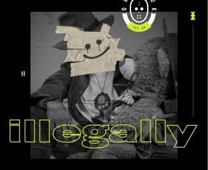 Da Kruk – Illegally
