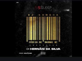 Dj Soneca Ft. Hernani Da Silva – Lights Out (Remix)