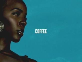 Kelly Rowland – Coffee