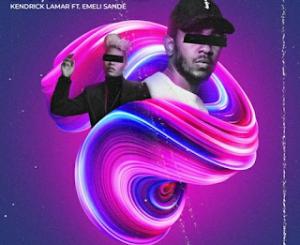 Kendrick Lamar – Bitch, Dont Kill My Vibe Ft. Emeli Sande (KVRVBO Remode Bootleg)
