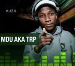 MDU A.K.A TRP & BONGZA – live stream mix 1
