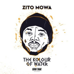 Zito Mowa – The Kolour of Water