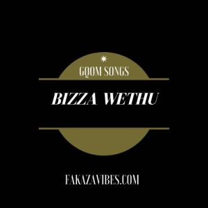 Bizza Wethu