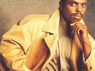 glenn jones all for you free mp3 download fakaza