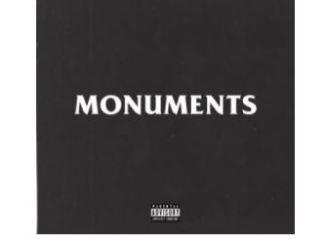 AKA – Monuments Ft. Yanga Chief & Grandmaster Ready D