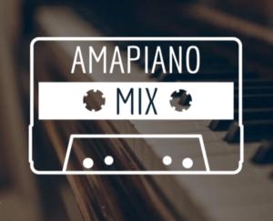 Ace da Q – Amapiano Mix