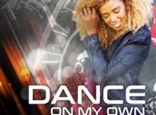Amy Jones – Dance on My Own Ft. Wrld cls