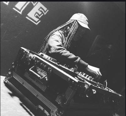 PLAYLIST THE CLUB MIX MARS 2020 | Vibration-Funk