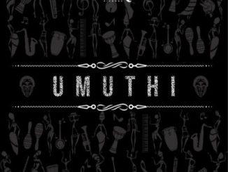 Blaq Diamond – Umuthi Album