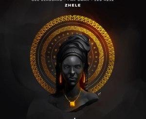Cee ElAssaad, FNX Omar & Idd Aziz – Zhele (Original Mix)