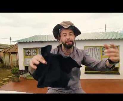 Chad Da Don – Korobela Remix Ft. Emtee