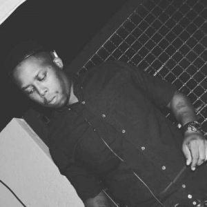 El Maestro – Kwa Zulu Ft. Mkeyz & Lil Toy