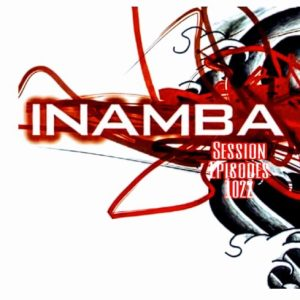 Jazziq Soul – iNamba Session #01