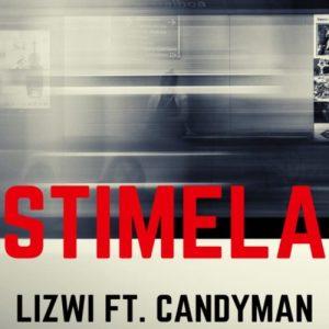 Lizwi – Stimela (Parcel Remix) Ft. Candy Man