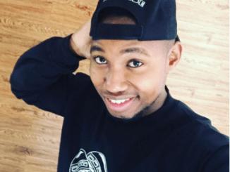 Mbulelo – Lu Nqabile