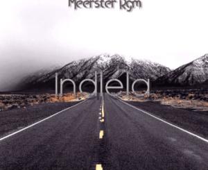 Meerster Rgm – Indlela