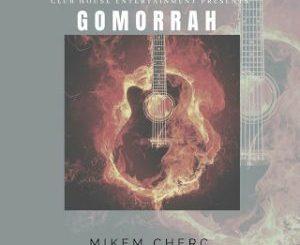 Mikem Cherc – Igomora Ft. Kabza De Small, Vigro Deep & Gboy