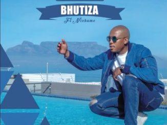Mobi Dixon – Bhutiza