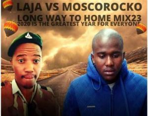 MoscoRocko vs Laja boy – 3.5 Walk Like Old Times