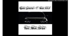 Njabz General x T-Man – Jaiva Wena (Kasi Bassplay)