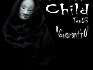 EP: Problem Child Ten83 – Quarantino ZIP FILE