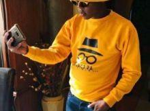 ThackzinDJ & DJ Thabsoul – Butter Scotch