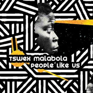 Tswex Malabola – People Like Us (Aimo Kahuna Mix)