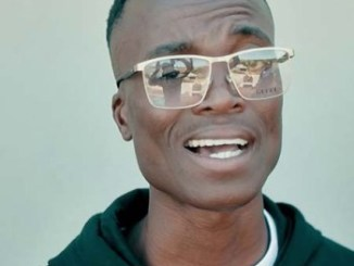 king monada permit mp3 download