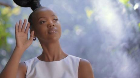 BUTERA Knowless - Nyigisha (official Video)