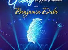 Benjamin Dube – Moy' Oyingcwele ft. Unathi Mzekeli